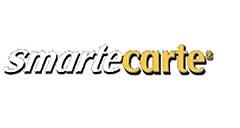 smartcart